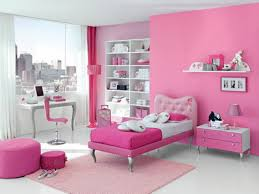 bedroom color schemes teenage girls