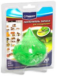 Topperr 3112