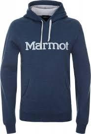 Купить мужские <b>худи</b> в интернет-магазине Clouty.ru