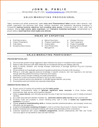 career change resume getessay biz career change resume proposaltemplates throughout career change