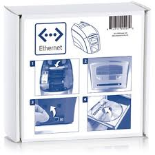 <b>Magicard</b> Ethernet <b>Upgrade</b> for Enduro Printers ID Edge