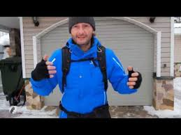 Рюкзак для фотокамеры <b>Lowepro ProTactic</b> 450 AW -Лучший ...