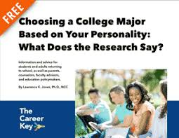 how to pick a college ~ Odlp.co How to Choose a Major | Career KeyHow to Choose a Major or Training Program