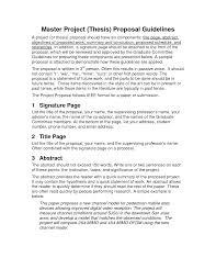 snow falling on cedars racism essay   essay topicssparknotes snow falling on cedars study questions essay topics words