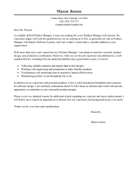 cover letter public accounting resume templates cover letter public accounting accounting resume cover letter sample accountant jobs product manager cover letter examples