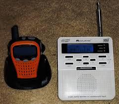 Radiométéo