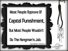 capital punishment essaysanti death penalty essay   genetta if you want to get ahead  get a
