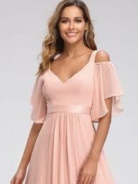 <b>Bridesmaids Dresses</b> and Wedding Inspiration | <b>Ever</b>-<b>Pretty</b>