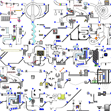 """What are """"complex manufacturing processes""""? A recent reply from the EMA"""