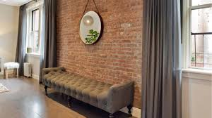 ideas living room bench seating benches furniture interior living room beautiful design ideas of