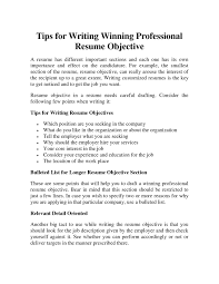 resume 19 cool how to write a profiles resume writing resume objective writing a resume profile cv profile in how to write a