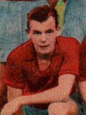 Sven-Ove Svensson
