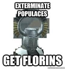 Medieval II Total War Meme memes | quickmeme via Relatably.com