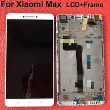 <b>display</b> for <b>xiaomi mi</b> max original — международная подборка ...
