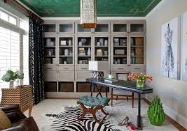 interior decorator atlanta home office. cool office interior design by jennifer reynolds interiors decorator atlanta home t