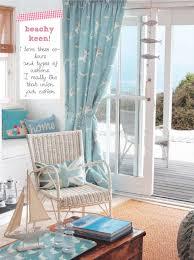 roomnice good beach tropical room