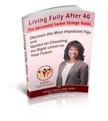the successful career change guide living fully after radio the successful career change guide