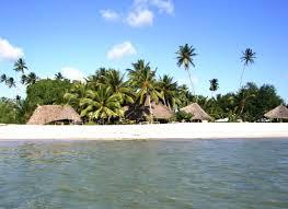 Image result for images of zanzibar beaches