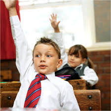 5 questions you should ask your market research agency before you child ask question raise hand school