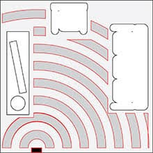 The Beginner's Guide to <b>Motion Sensors</b>   SafeWise