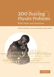 more puzzling physics problems hints and solutions 200 puzzling physics problems hints and solutions