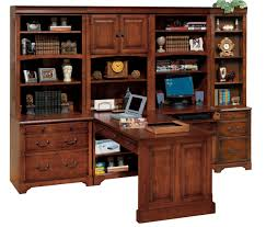 gallery home office desk home office home office furniture collections interior office design ideas home office buy home office desks