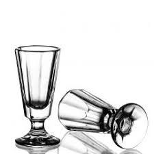 <b>Рюмки для водки</b>