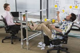 annoying coworkers you ll in every officeco