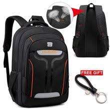 Back Bag Girl for Laptop Promotion-Shop for Promotional Back Bag ...