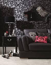 room gothic set
