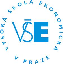 École supérieure d'économie de Prague