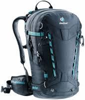 Купить <b>сумки</b>, кошельки, рюкзаки в Северске, сравнить цены на ...