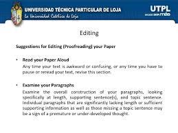 exemplification essay exemplification essay thesis