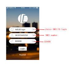 Plug Play TK306 <b>OBD GPS Tracker</b> Car GSM Vehicle Tracking ...