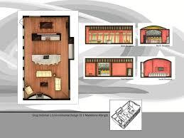 interior design job outlook info space planner job outlook interior design school