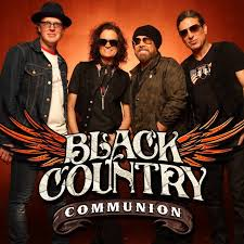 <b>Black Country Communion</b> - Home | Facebook