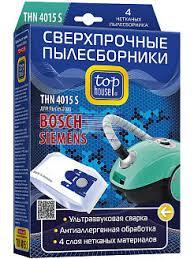 Купить <b>мешки для пылесосов</b> в интернет магазине WildBerries.ru
