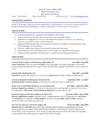 cover letter accounts payable supervisor resume accounts payable cover letter accounts payable manager resume examples accountsaccounts payable supervisor resume extra medium size