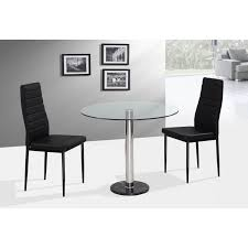 Space Saving Dining Room Tables And Chairs Space Saving Dining Room Table Space Saver Dining Table And