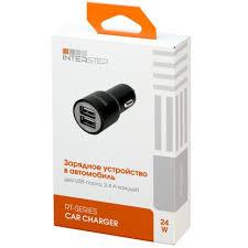 Купить Автомобильные <b>зарядные устройства</b> в интернет ...