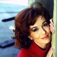 Barbara Shelley, Spooky Star Profile - Barbara-Shelley-headshot