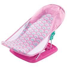 Стоит ли покупать Горка для купания <b>Summer Infant</b> Deluxe Baby ...