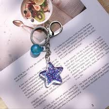Fancy&Fantasy Hot New Cartoon Sea World <b>Starfish Pearl Shell</b> ...