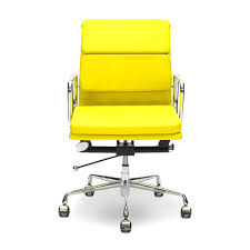bedroomawesome office chairs yellow chair furniture mustard desk yellow delectable the best home desk chairs yellow awesome kids office chair