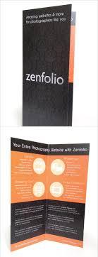 corporate brochure designs inspiring examples design brochure designs 25 corporate design for inspiration 17