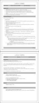 dialysis nurse resume sample template dialysis nurse resume sample