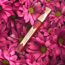 Honey Lacquer in shade <b>Floral Ruby</b> | <b>Max Factor</b> | <b>Max factor</b> ...