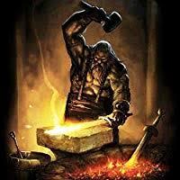 Ring Men Handmade Stainless Steel - Punk Rock ... - Amazon.com
