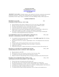 resume templates property management cipanewsletter cover letter real resume templates real resume templates
