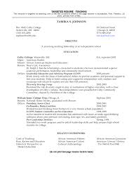 cover letter targeted resume template targeted resume template cover letter targeted resume samples templates types of formats examples and sample targeted template xtargeted resume